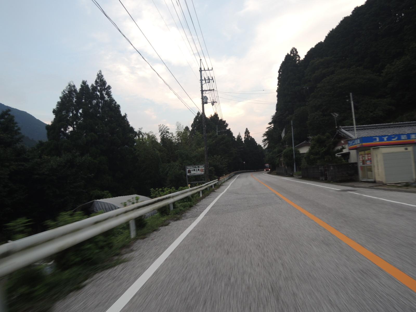 DSCN6228.JPG