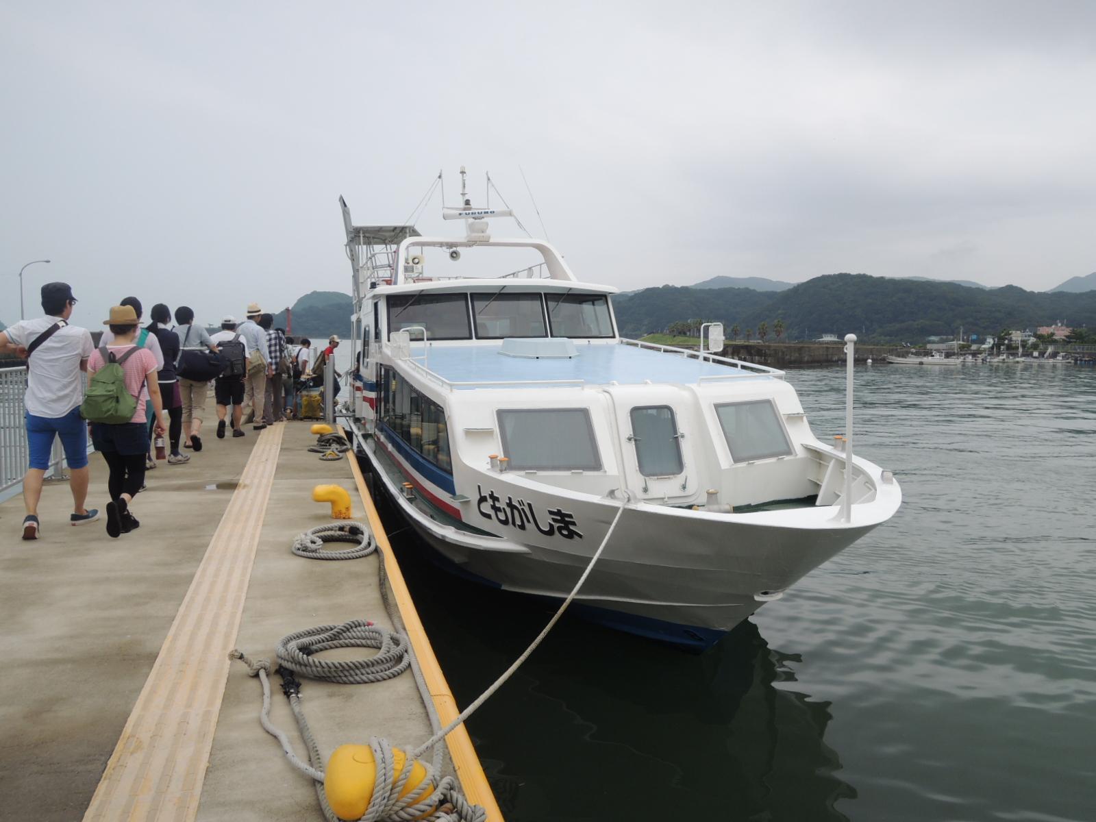 DSCN6335.JPG
