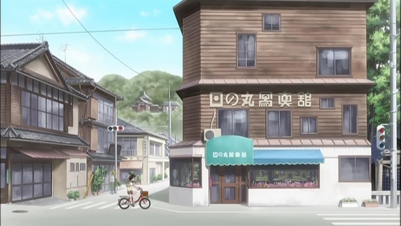 tamayura003.jpg